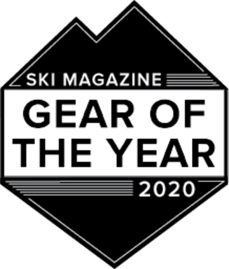 RC One 86 GT - Gear of the Year award 2020